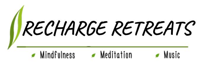 Recharge Retreats NSW